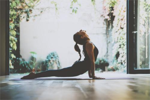 yoga06.jpg
